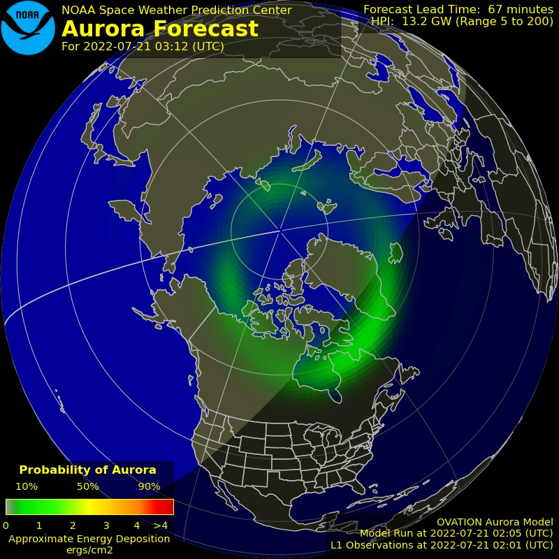 https://services.swpc.noaa.gov/images/aurora-forecast-northern-hemisphere.jpg